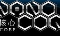 Nano Core 第三季,等到忘记了在等你……